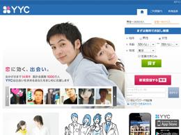 YYC(���C���C�V�[)